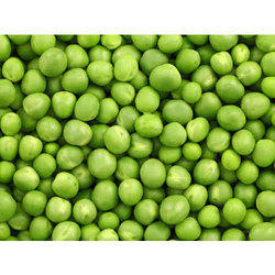 Green Peas, Pack Size: 30-50 kg