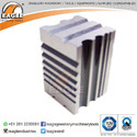 Jewelry Steel Forming Block