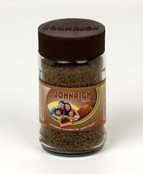 Protein Chocolate Granules