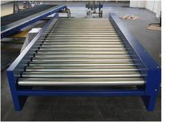 Conveyors System