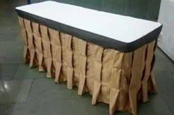 Table Frills