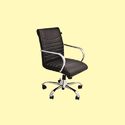 Revolving Chair LR - 011