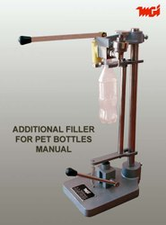 Additional Filler
