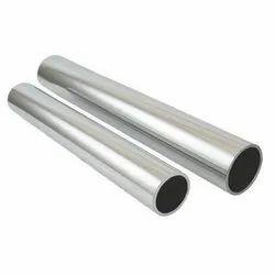 3 Meter Stainless Steel Pipes