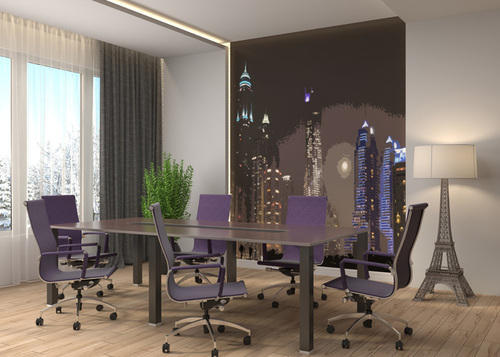 Awesome Product Image. Read More. Commercial Interiors