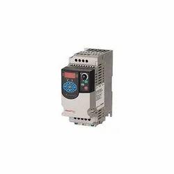 PowerFlex4M AC Drive, 240 VAC, 3PH, 8 Amps, 1.5 kW, 2 HP