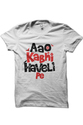 PR Fashion Launched Beautiful Mens Wear T Shirts