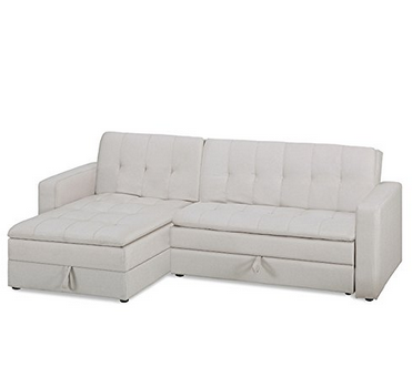 Mid Century Modern Sofa Vsr Sofa Set À¤¡ À¤œ À¤‡à¤¨à¤° À¤¸ À¤« À¤¸ À¤Ÿ Jay Maa Bijasani Furniture Mart Khandwa Id 13606050833