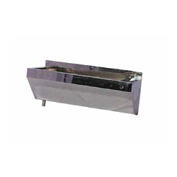 Stainless Steel OT Surgical Scrub Sink IN COIMBATORE, for Instrument Wash
