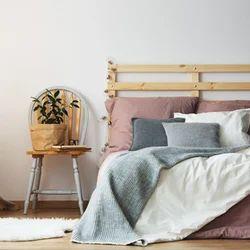 Sleepwell Bed Mattress Best Price In Hyderabad Sleepwell
