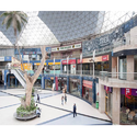 Malls And Shopping Centers Interior Services