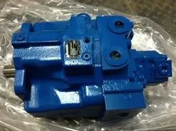 Uchida Rexroth Hydraulic Pump And Motor