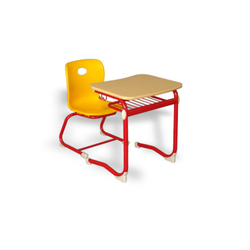 School & College Furniture Desks