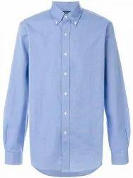 Men's Formal Wear Long Sleeve Shirts