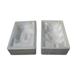 Thermocol Moulding