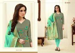Ladies Wear Salwar Suit