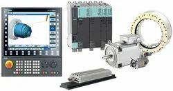 Siemens 840d SL Controller