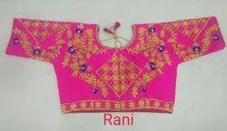 Rani Designer Blouse