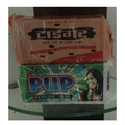 Tiger, Pup Black Cloth Washing Soap, Pack Size: 900gm