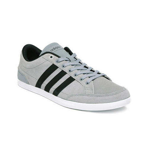 adida tennis shoes