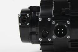 Haas Servo Motor SGMG-13A2ABC