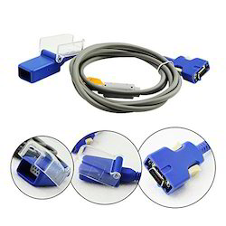 Nellcor Doc10 Extension Cable