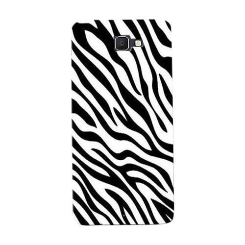 finest selection bebba f0db0 Galaxy J7 Prime Printed Cover