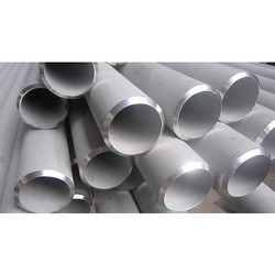 304L SS Seamless Pipes