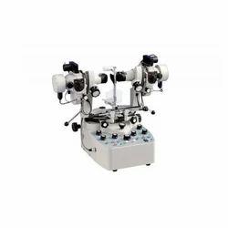 MI-3072 Synopthophore