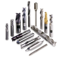 High Speed Steel Drills Totem Tools