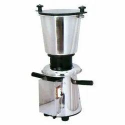 (Mb-7309976763) Heavy Duty Mixer Grinder
