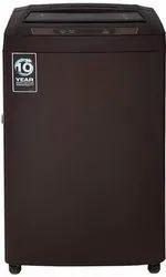 Godrej 6.2 kg Fully Automatic Top Load Washing Machine, WTA EON 620 CI, Cocoa Brown