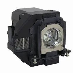 Epson Projector Lamps With Housing