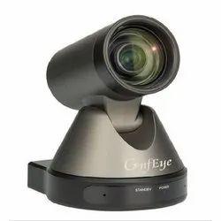 ConfEye HD Video Camera