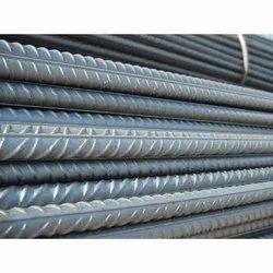 Kamdhenu 25 mm Mild Steel TMT Bar