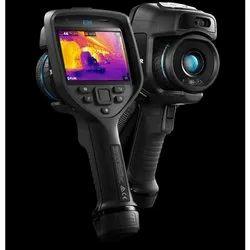 Flir E95 Advanced Thermal Camera