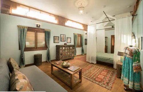 Home Interior Designing Services In Basni 1st Phase