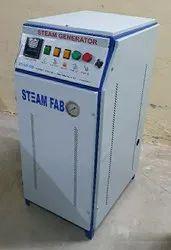 Steam Boiler 14 kg