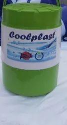 COOLPLAST  Chilled Water Jug
