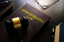 Constitution Matters Legal Service