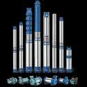 Submersible Pumpsets