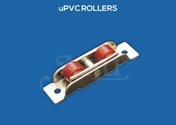 UPVC Sliding Bearing Adjustable