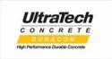 Ultratech Concrete Duracon Cement