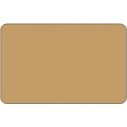Gold Aluminum Composite Panel