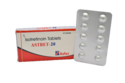 Isotretin 10 / 20 Mg Tablet ( Astret-10/20)
