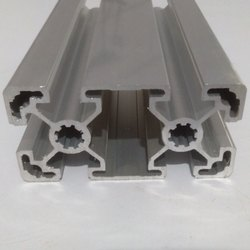 4080 T Slot Aluminum Profile