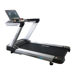 T-1650 Commercial Treadmill