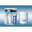 Homecom Water Purifier
