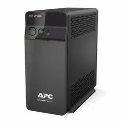 APC LI UPS