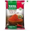 Tata Chilli Powder-100 g
